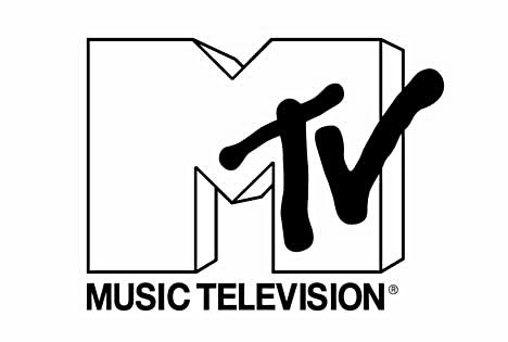 mtv_vector_logo1.jpg