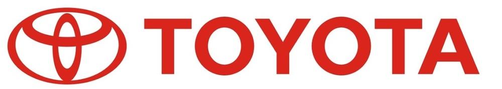 Logo Toyota.jpg