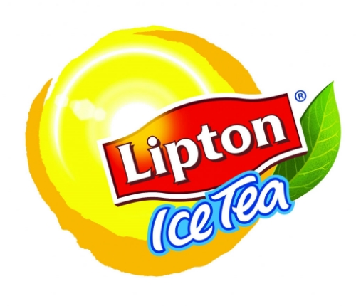 lipton-ice-tea-logo_0.jpg