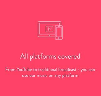 Really.........all platforms.