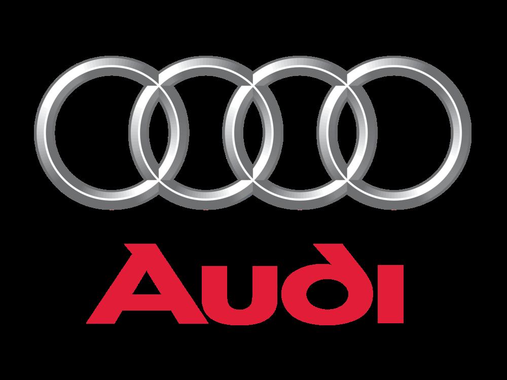 Audi-Logo-old.png