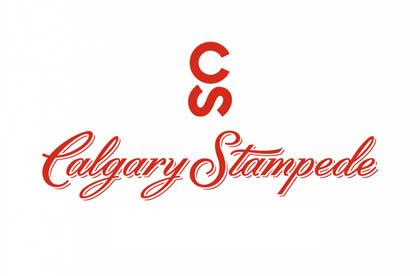 Calgary-Stampede-Logo.jpg