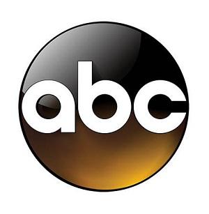 ABC logo 2015 300.jpg