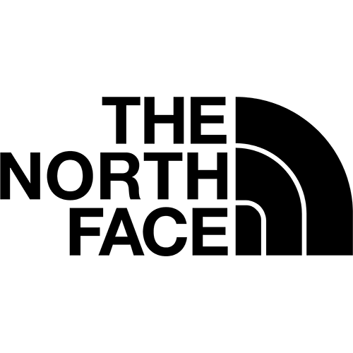 north-face-logo-decal-sticker-north-face-logo-500x500.png
