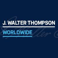JWT Logo.jpg