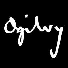 Ogilvy Logo.jpg