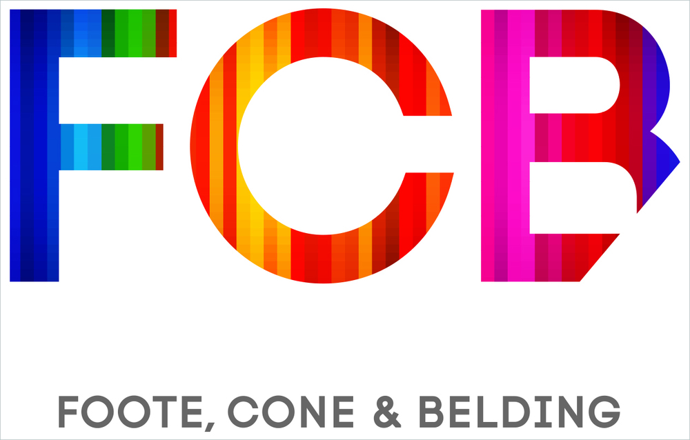 fcb-rebrand-hed-2014.jpg