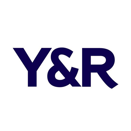 logo-yr.png
