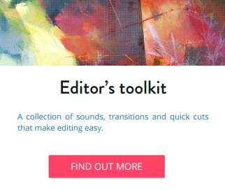 Editors_Toolkit_Workshop3.jpg