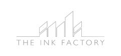 inkfactory-logo-241.jpg