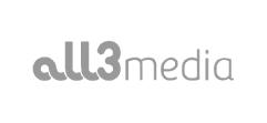 all3-logo-241.jpg