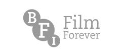 bfi-logo-241.jpg