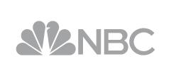 nbc-logo-241.jpg