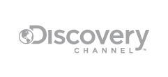 discovery-logo-241.jpg