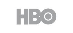 hbo-logo-241.jpg