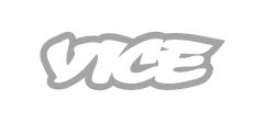 vice-logo-241.jpg