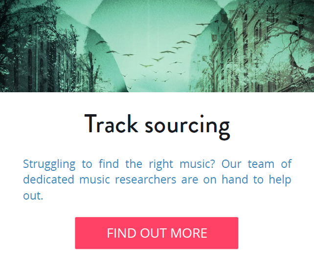 Track Sourcing 2.PNG