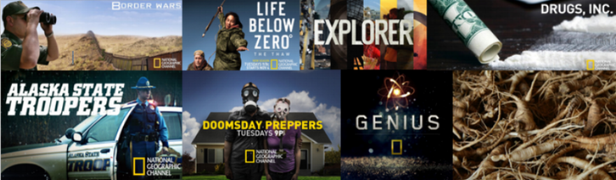 nat geo tv logos.PNG
