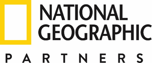 national-geographic logo.jpg