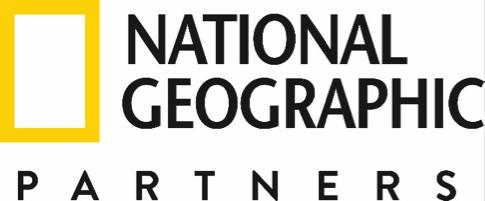 national-geographic logo.jpg