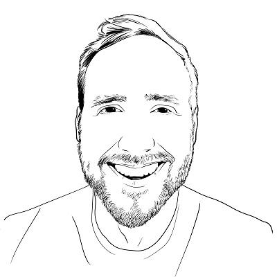 Brad Sketch Final 400x400.jpg