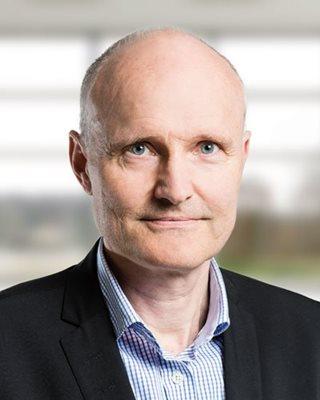 Olof.jpg