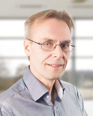 Bengt Grahn