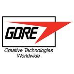 gore_logo_fullcolor.jpg