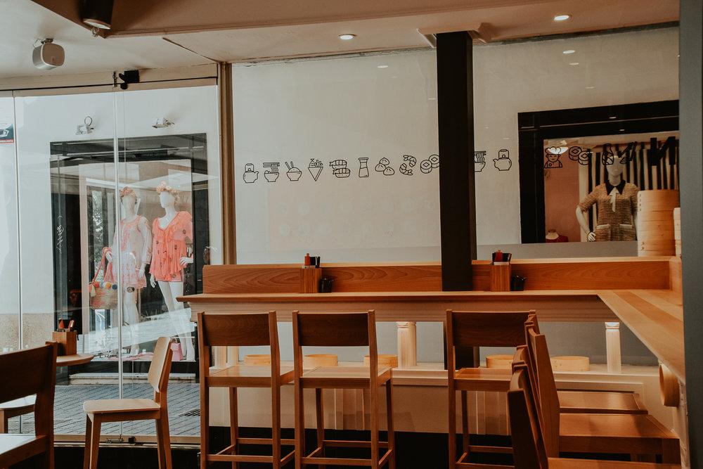 LTM_thekitchen_restaurant