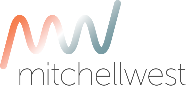 MitchellWest