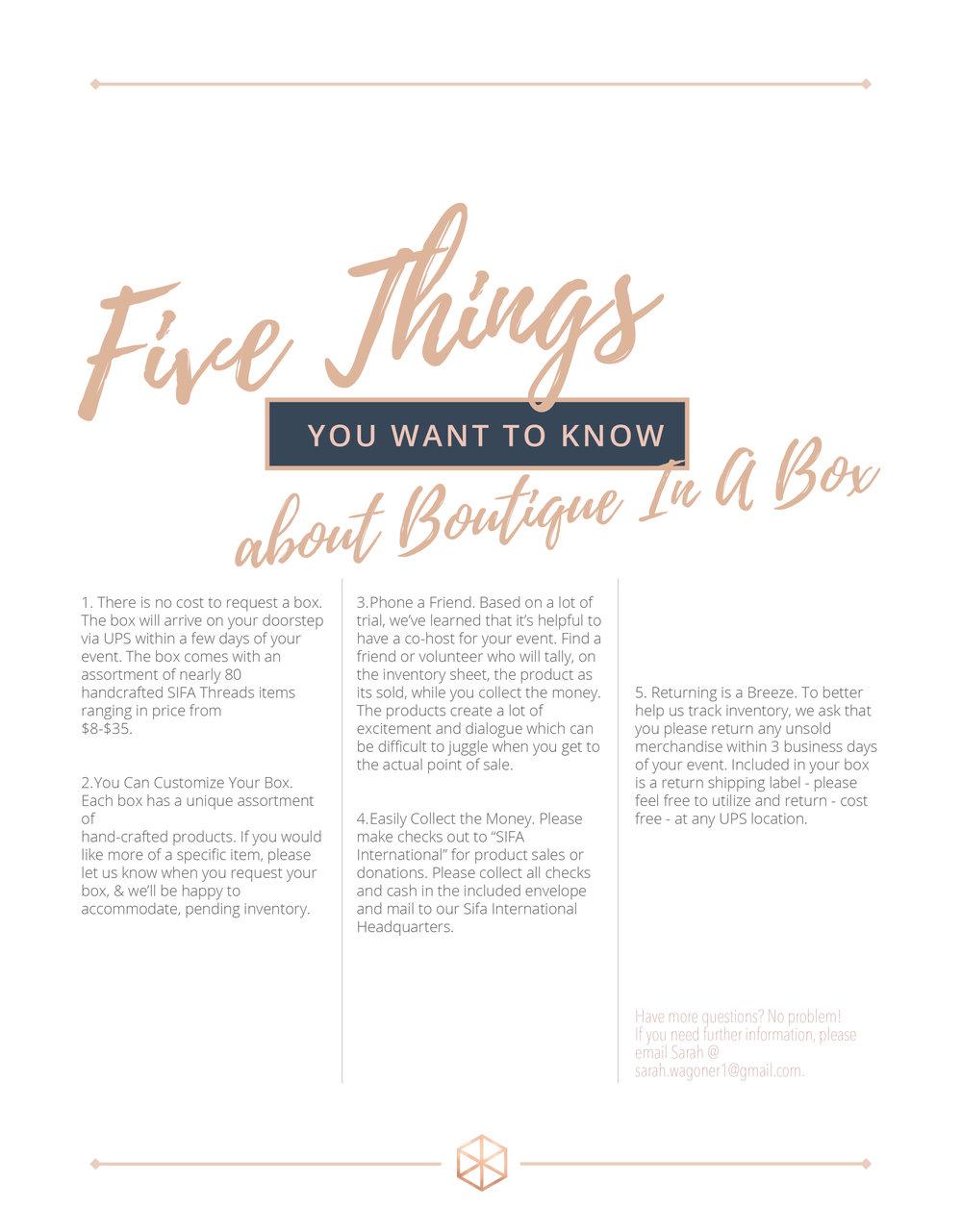 fivethings.jpg