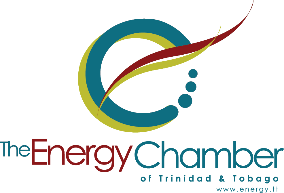 Energy Chamber of Trinidad and Tobago
