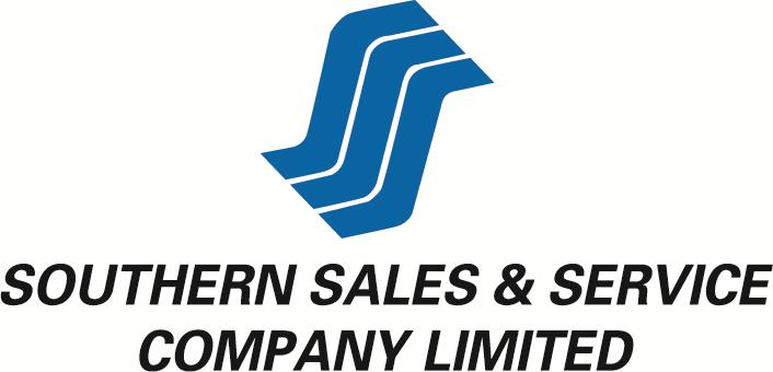 SSS Logo (002).png