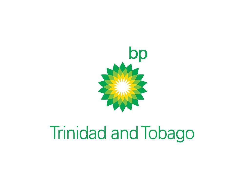 BPTT-Logo-FC-Pant-CMYK 1 (USE)-page-001.jpg