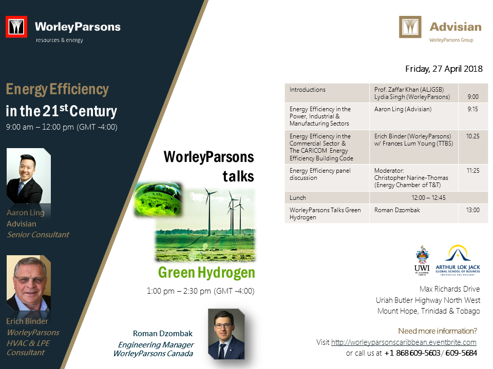 New Energy 2018 Event AGENDA.PNG