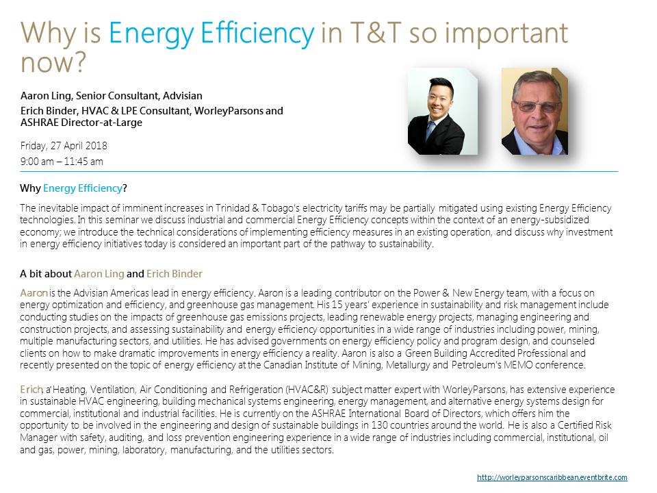 Energy Efficiency Session Flyer (BACK).PNG