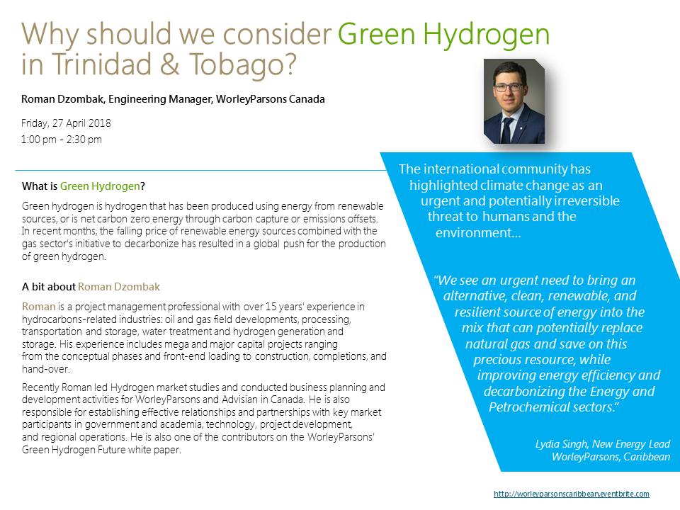 Green Hydrogen Session Flyer (BACK).PNG