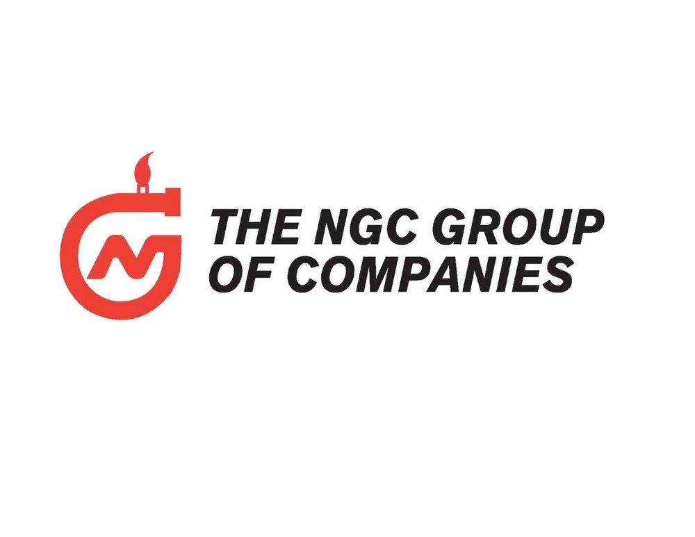 NGC Group of Companies-page-001.jpg
