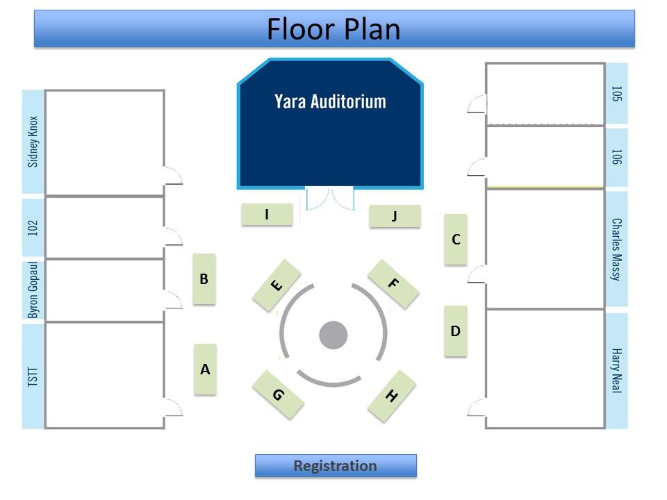 Atrium Floor Plan.jpg