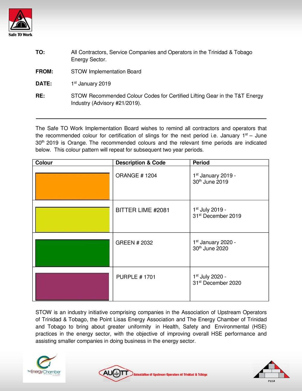 Advisory 21-2019 (Lift Gear)-page-001.jpg