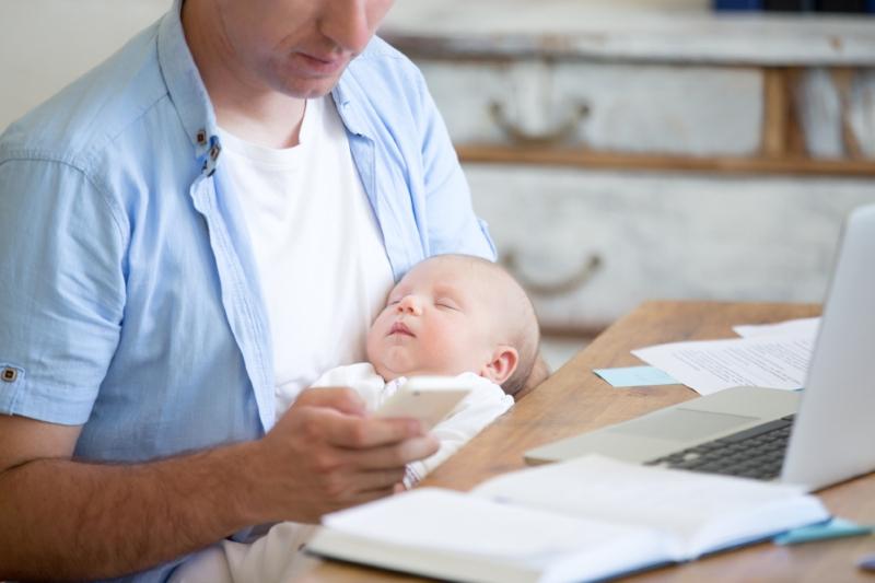 dad-baby-entrepreneur.jpg