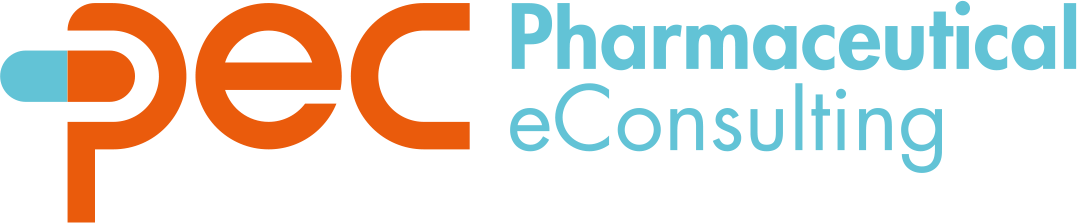 PeC Pharmaceutical eConsulting