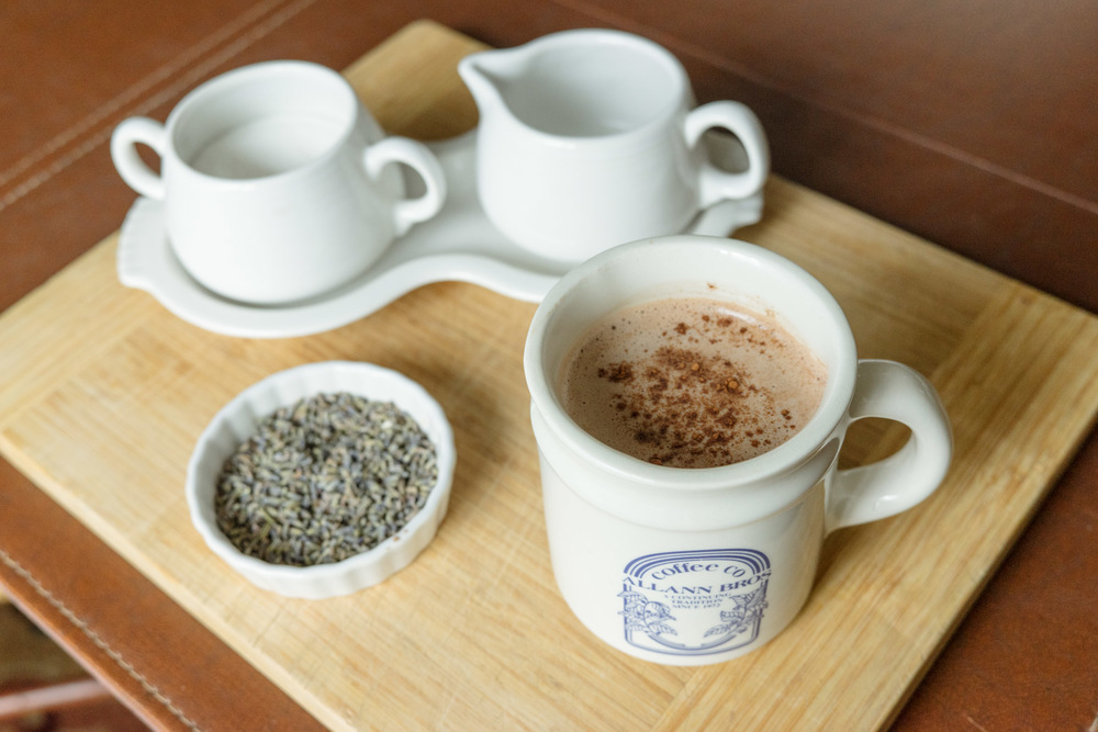 Lavender Hot Cocoa.jpg