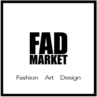 FAD Market.jpg