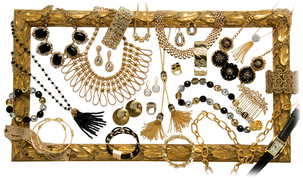 FX-WEB-1-Gold-Jewlery.jpg