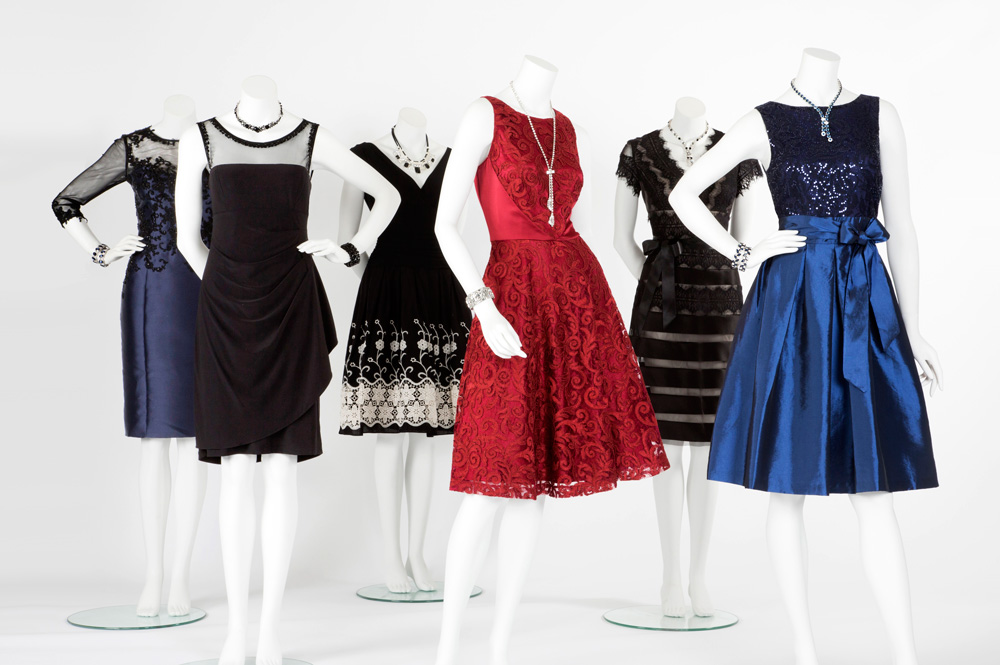 FX-Party-Dresses.jpg