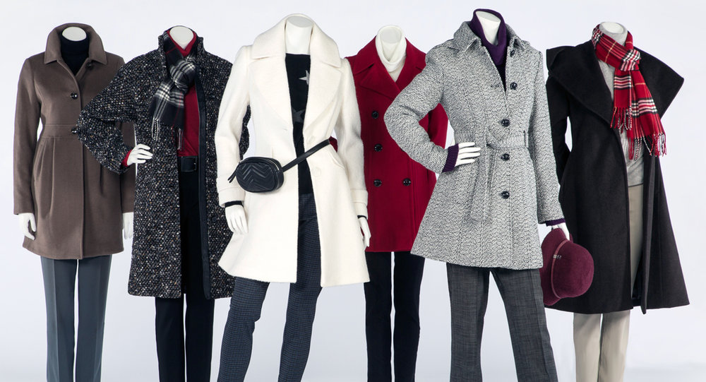 FB-WOOL-COATS.jpg