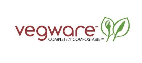 Vegware-Logo-1.jpg