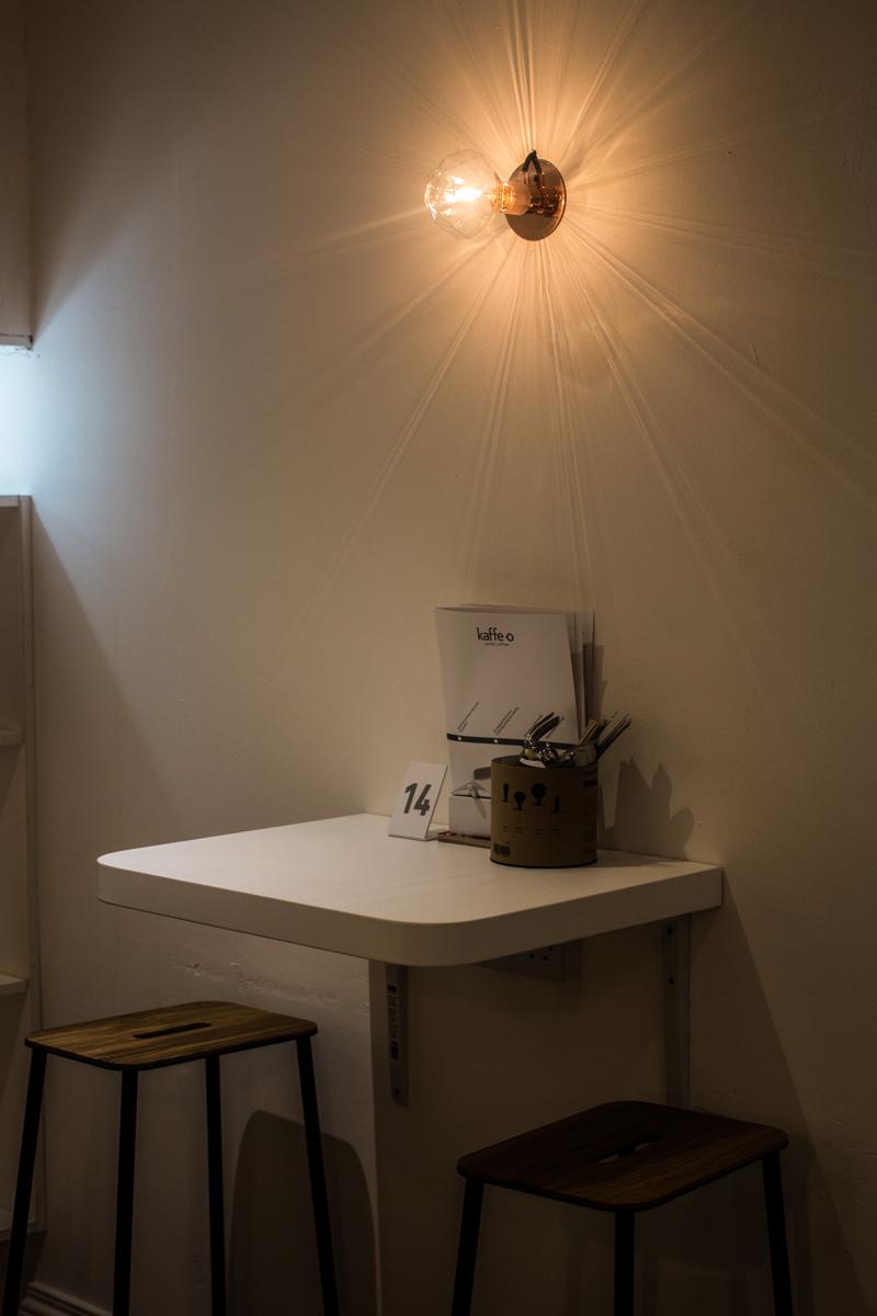 Kaffeo20.jpg