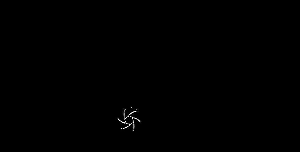 Suvi-Karoliina-Logo-3.png
